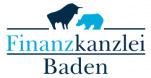 Finanzkanzlei-Baden