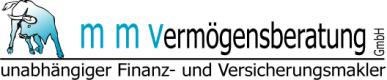m m vermögensberatung GmbH - Ihr Versicherungsmakler in Bergrheinfeld Schweinfurt